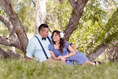 couple photography colorado springs