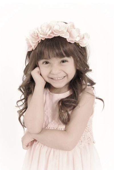 toddler photo 5