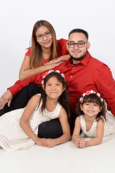 family photography colorado springs 6