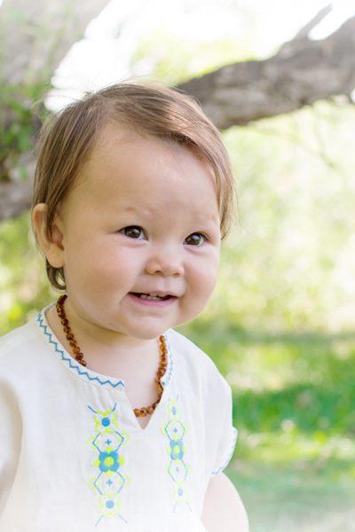 toddler photo 6