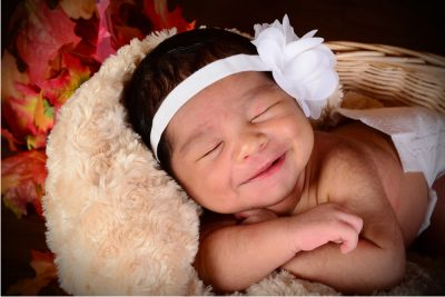 Newborn Photography Colorado Springs 4