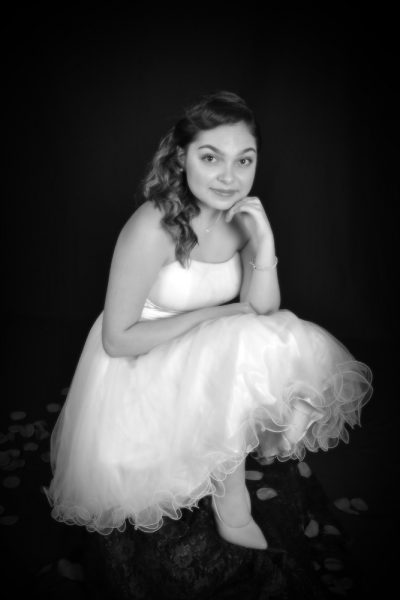 quinceanera photography 6
