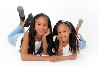 sibling photographers 2