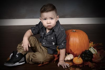 toddler photo 3