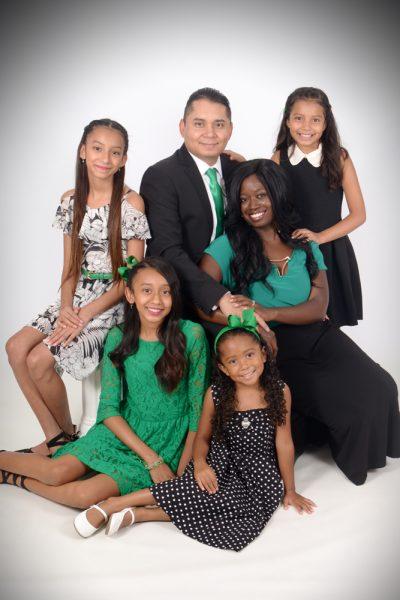 family photography colorado springs 4