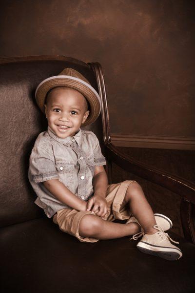 toddler photo 4